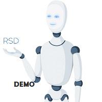 RSDForceDemo