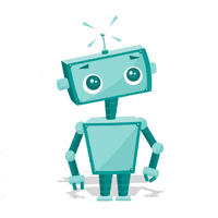 Simple Forex Robot