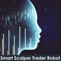 Smart Scalper Trader