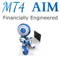 Auto Investment Manager MT4