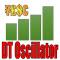 DT Oscillator