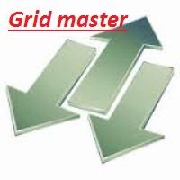 Grid master