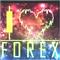 I LOVE FOREX