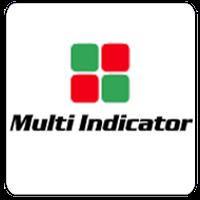 Multi Indicator