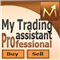 My Trading Assistant PRO