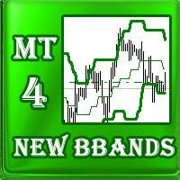 NewBbandsMT4