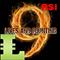 Nine Lives of RSI MT4