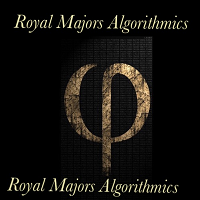 Royal Majors Algorithmics