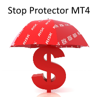 Stop Protector