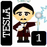 Tesla ONE