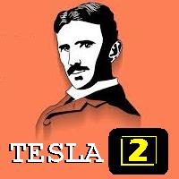 Tesla TWO