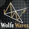 Wolfe Waves Builder