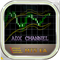 ADX Channel EA for MT5
