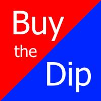 Buy the Dip EA