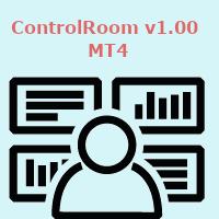 Control Room Free