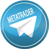 Copy Telegram to MT4 DEMO
