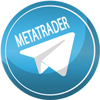 Copy Telegram to MT5 DEMO