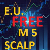 EU Scalp Free