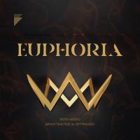 Euphoria MT4