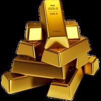 Fine Gold 999