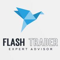 Flash Trader