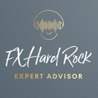 FX Hard Rock
