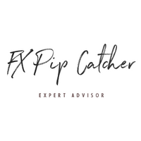 FX Pip Catcher