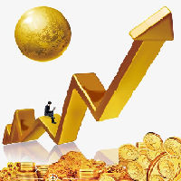 Golden Average