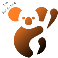 Koala Trend Pro MT4