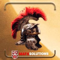 MAFX Colosseum