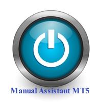 Manual Assistant MT5