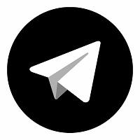 Telegram Notifier MT4 by Naragot