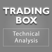 Trading box Technical analysis MT5