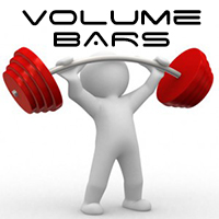 Volume Bars