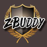 ZBuddy