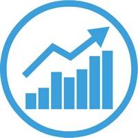 AIS Cauchy Distribution Levels MT4