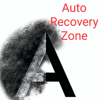 Auto Recovery Zone
