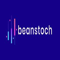 BeanStoch