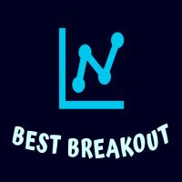 Best Breakout byTom