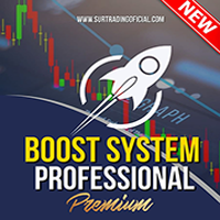 Boost Super Signal Forex and Binary Options