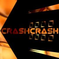 Crash Hunter