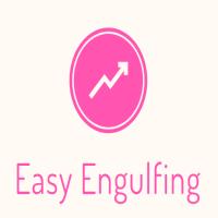 Easy Engulfing byTom