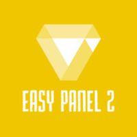 Easy Panel 2
