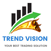 EAWindRX TrendVision
