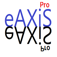 EAXiS Pro