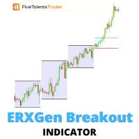 ERXGen Filter