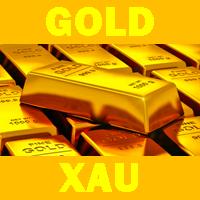 Gold n XAU MT5