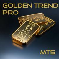 Golden Trend PRO