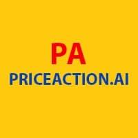 PriceActionAi RSI SPA