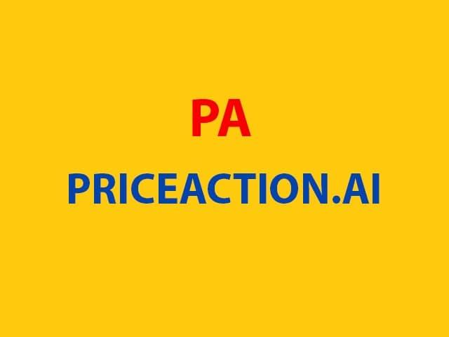 PriceActionAi Pinbar ft BB SPA
